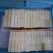 ちくま学芸文庫他約300冊買取させていただきました。