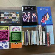 Perfume DVD