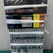 落語CD クラシックCDBOX