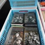 渋谷区道玄坂 DVD出張買取